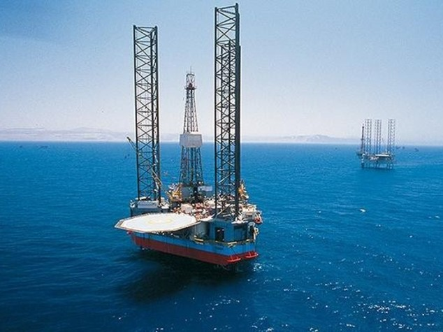 Eni: reaches ahead of time a record production from Nooros Field