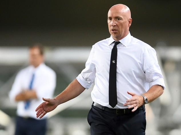 Chievo corsaro a Pescara, vince 2-0 e vola in alto