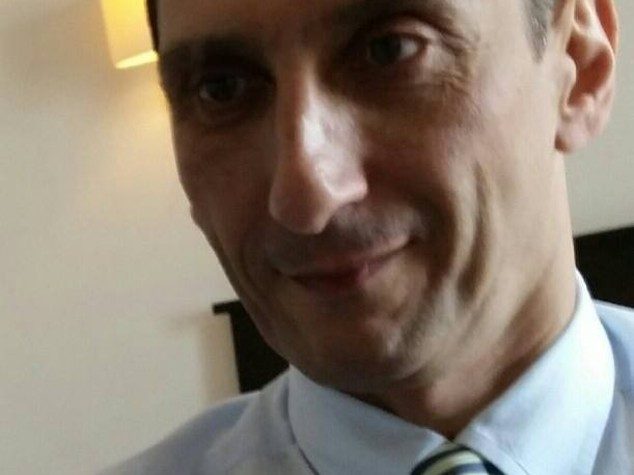 Kazakhstan: Italian economist Director of Asian Development Bank