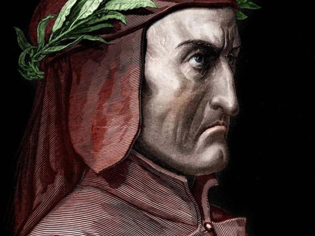 """Renzi cita Dante, """"fatti non foste a vivere come bruti"""""""