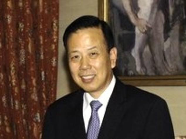 Italia-Cina: ambasciatore Li, G20 punto partenza per cooperazione