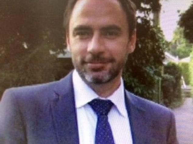 Ue: Patrice Bergamini nuovo ambasciatore Ue in Tunisia