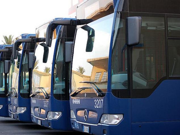 Trasporti: Arst, fino al 9/9 biglietti a bordo senza sovrapprezzo