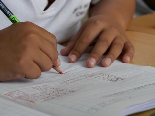 A scuola di pomeriggio, bando da 240 milioni in 6000 istituti