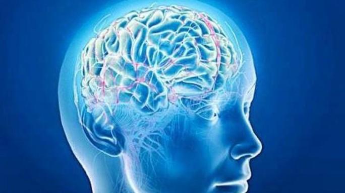 Amentano le patologie neurologiche, 150mila casi in Toscana