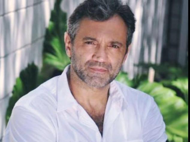 Brasile in lutto: star delle soap opera muore annegato