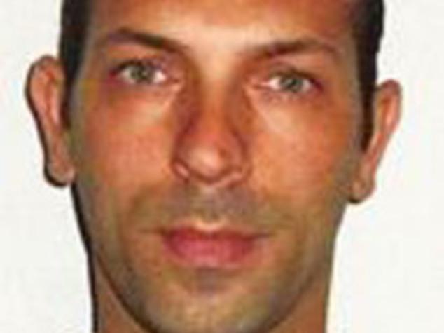 """Famiglia Lo Porto conferma, da Usa """"donazione"""" di oltre 1 milione di dollari"""