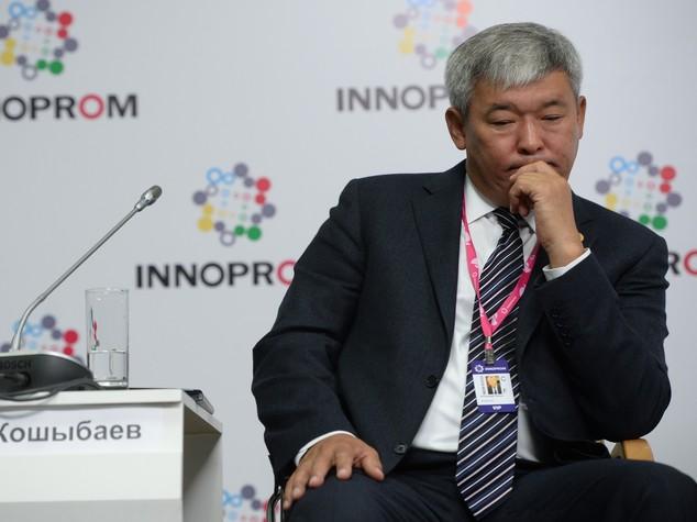 Expo 2017: Kazakistan, piu' di 100 Paesi hanno gia' aderito
