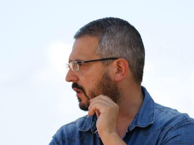 Anci Sardegna: Rossomori per Deiana presidente