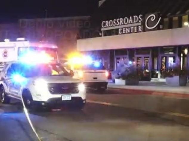 """Accoltella 8 persone in Minnesota, ucciso """"soldato Isis"""""""