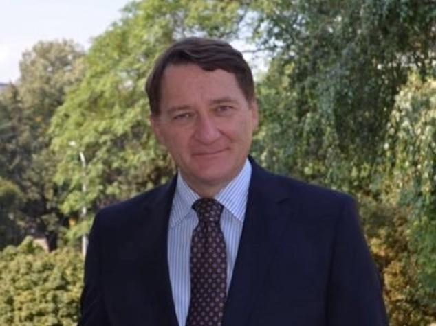 Italia-Mozambico: Marco Conticelli nuovo ambasciatore a Maputo