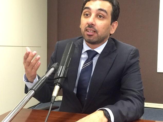 Clima: esperti Emirati Arabi in Italia per studio aumento piogge