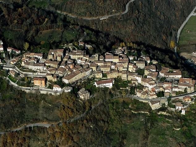 """Terremoto: al via comitato """"Radici Accumolesi"""" per ricostruzione"""
