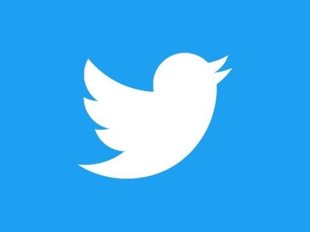 Wall Street: resta negativa, Twitter sale fino a +23%