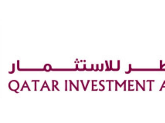 Dagli immobili alla cultura, la passione di Doha per l'Italia