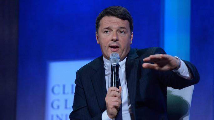 Renzi, non votate no perché vi sto antipatico