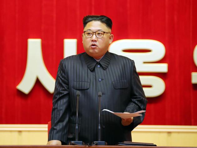 Gioco di spie a Pyongyang. Gli intrighi del clan di Kim