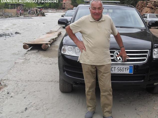 """Libia, """"chiesti 4 milioni di euro di riscatto per italiani rapiti"""""""