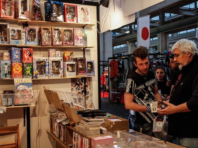 Salta l'accordo, niente Salone Libro Milano-Torino