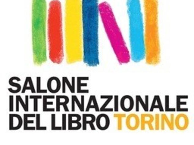 Salone Libro: assessore Cultura Torino, surreale dichiarazione Aie