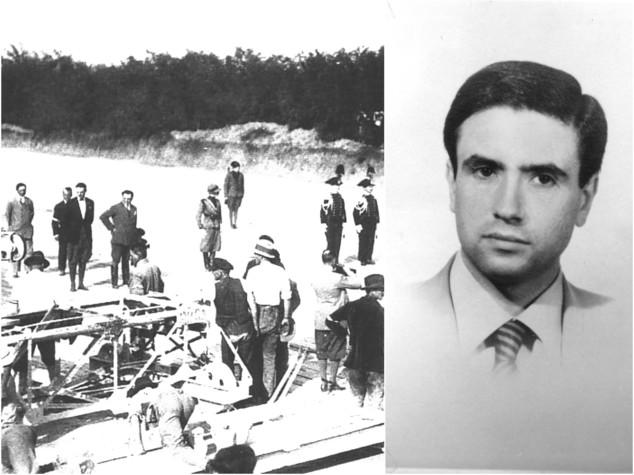 Dalla prima autostrada a pedaggio all'omicidio Livatino, i fatti del 21 settembre