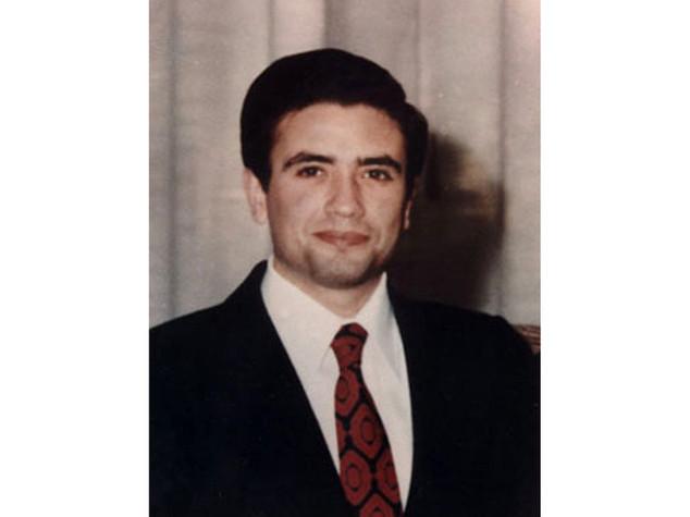 Livatino, 26 anni fa l'omicidio del 'giudice beato'