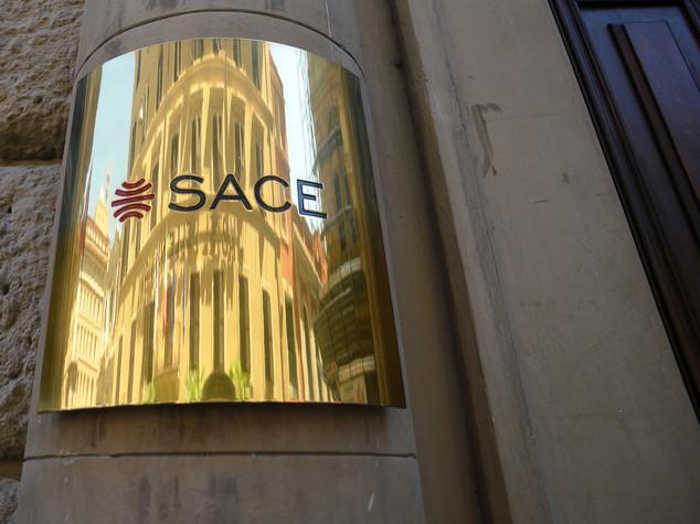 SACE and MPS guarantee Plas Mec machinery exports to Iran