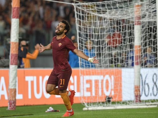 Napoli solo pari, Juve torna in vetta e poker Roma
