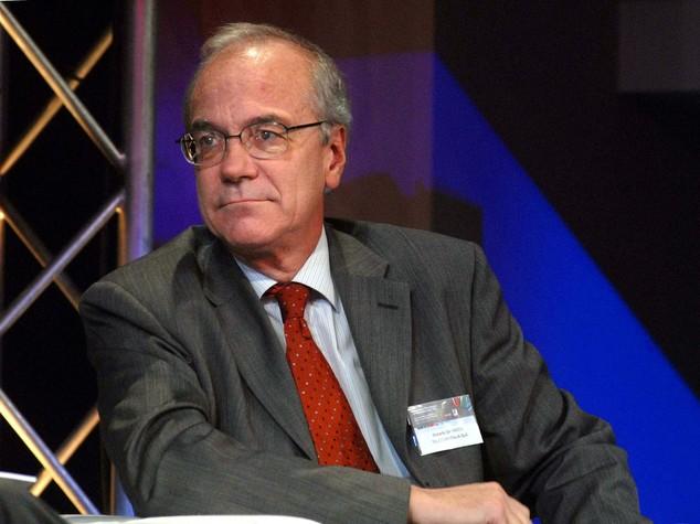 Saracco (EIT Digital), Industria 4.0 va nella direzione giusta