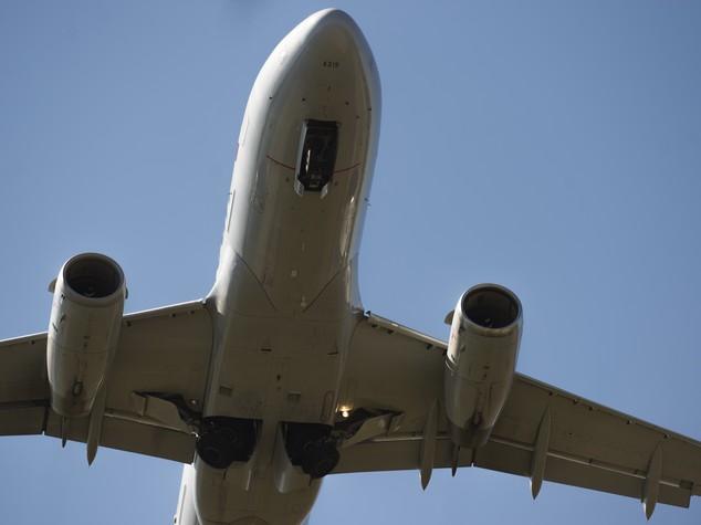 Airbus: Wto, aiuti Ue illegali, Boeing brinda a