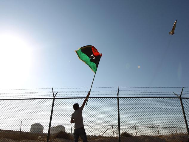 Libia: all'Onu, bene Tripoli contro Isis e aperture a Haftar