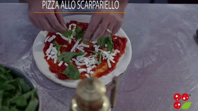 Pizza: dalla cacioricotta ai petali di rosa, ecco le tendenze