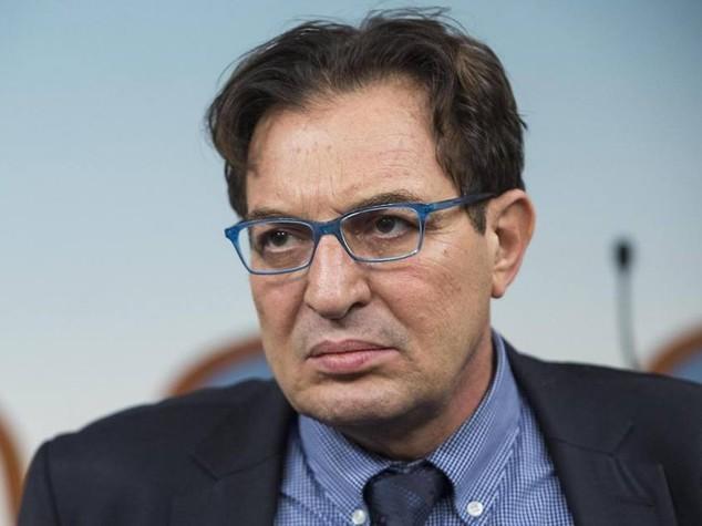 Crocetta e Renzi firmano il Patto per la Sicila da 5,6 miliardi