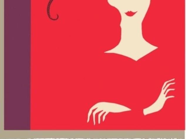 Libri, 'Coda senza lucertola' di Donata Kalliany