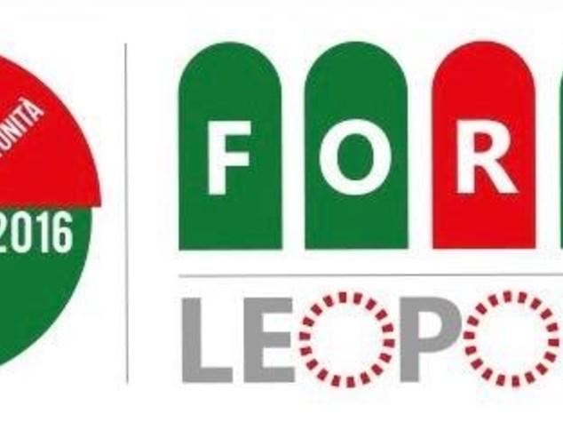 Sanità: al via a Firenze forum di idee e proposte innovative