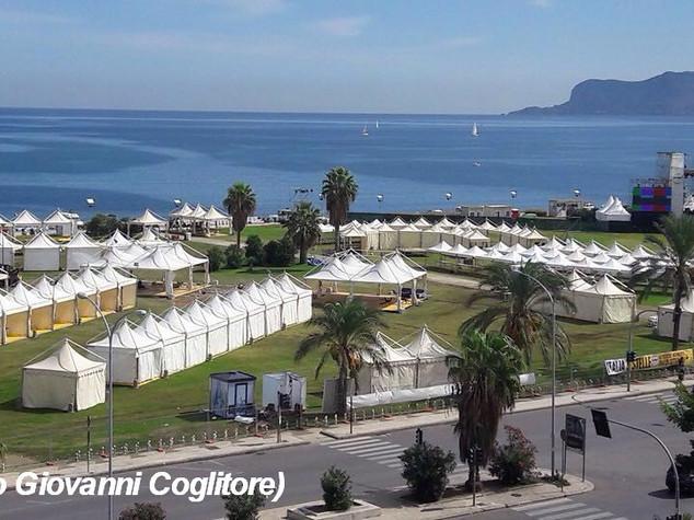 M5S, Palermo pronta per Italia 5 Stelle