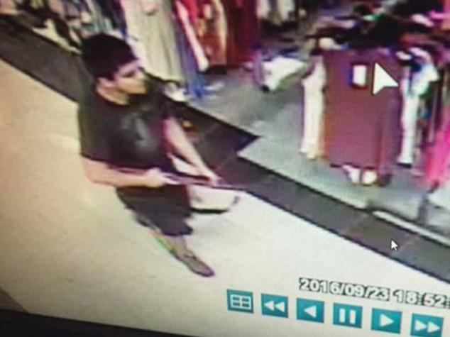 Usa, spari in centro commerciale. Tre morti -  FOTO e   VIDEO