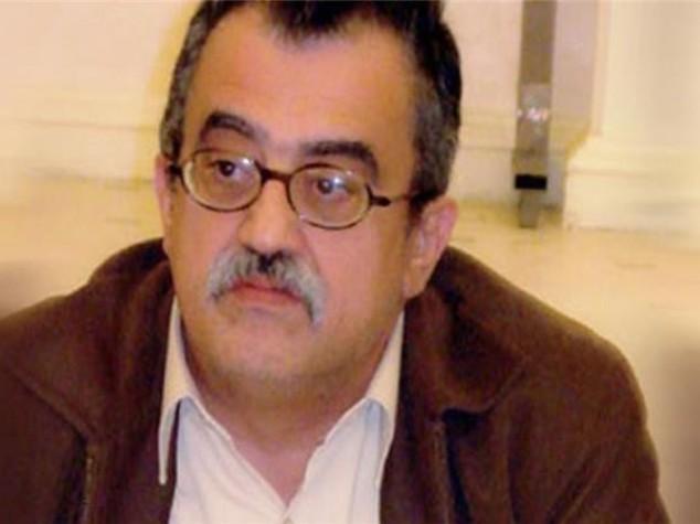 Amman, scrittore cristiano ucciso davanti al tribunale