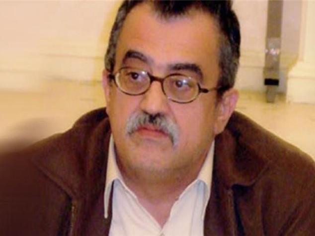 Lo scrittore Nahed Hattar ucciso per una vignetta