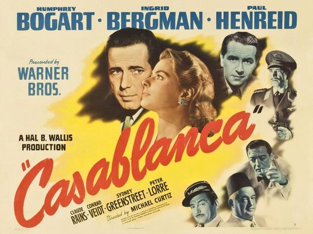 Dalla prima di Casablanca alle stragi di Mumbai, i fatti principali del 26 settembre