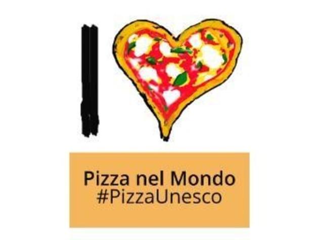 Contest PizzaUnesco a Napoli, domani il vincitore
