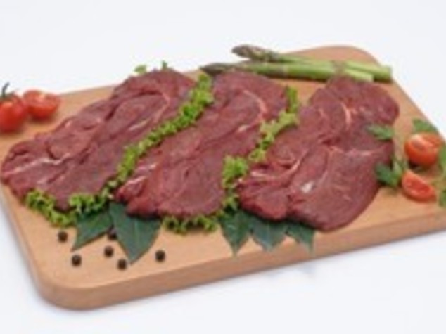 Alimentare: Confesercenti, cala consumo carne di cavallo