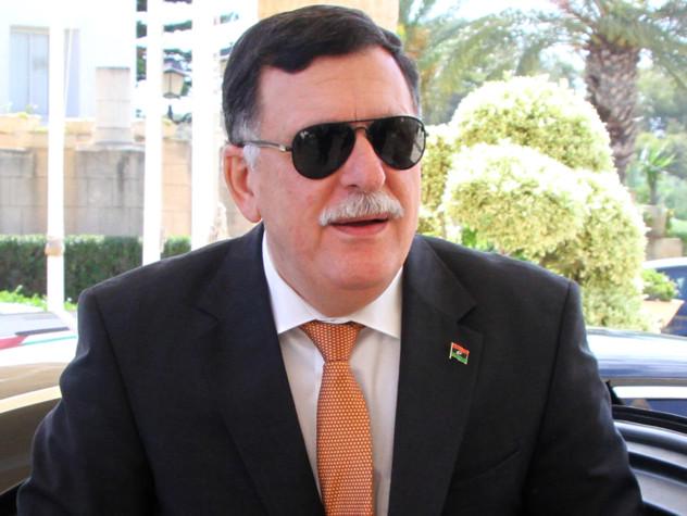 Libia: Sarraj apre ad Haftar
