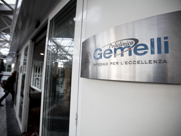 Salute: al Gemelli si simula incidente chimico a Roma