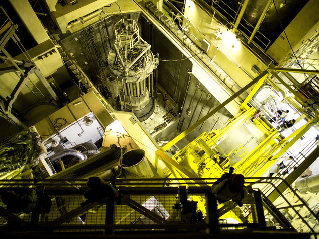 Angola: Luanda plans to invest in nuclear energy