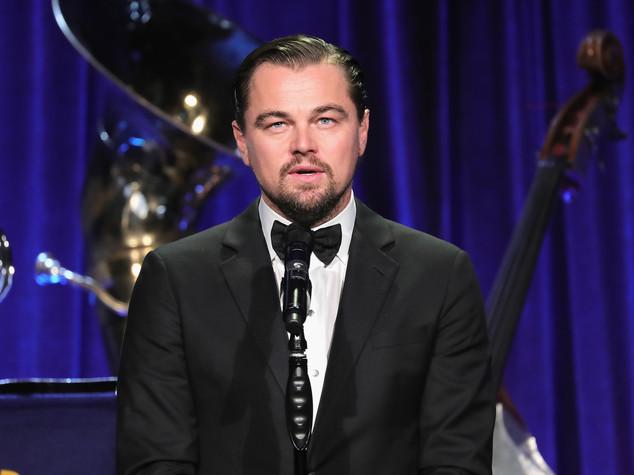 DiCaprio vende villa di Studio City, ranch del lusso