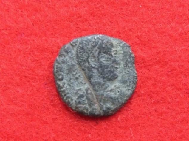 L' Antica Roma nel Sol Levante, scoperte 4 monete a Okinawa