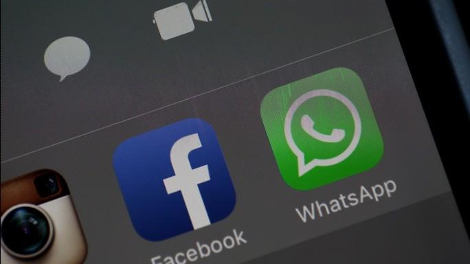 Garante Privacy apre istruttoria su WhatsApp