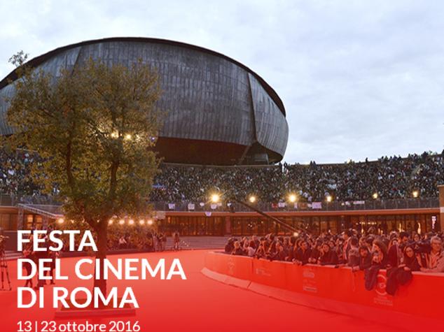 Roma Film Fest al via il 13 ottobre con Moonlight di Barry Jenkins