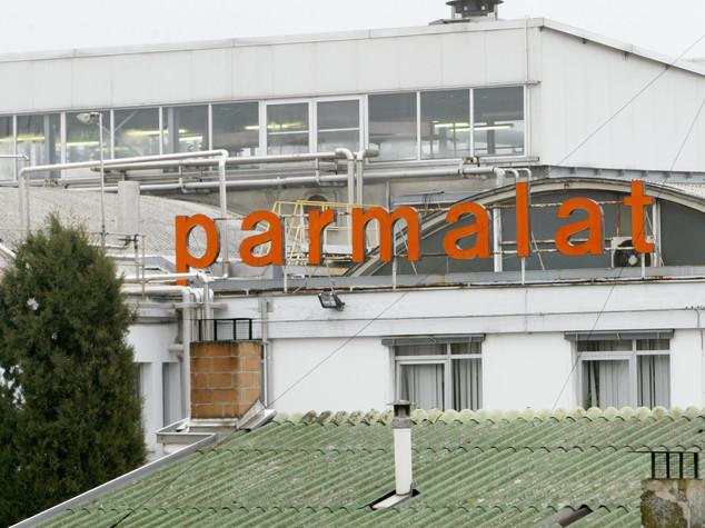 Dalla prima Internazionale al crac Parmalat, i fatti del 28 settembre